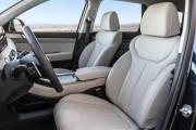 Hyundai Palisade 2019 2 thumbnail