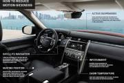 Jaguar Land Rover Mareo Coche 01 thumbnail