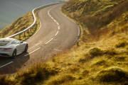 Jaguar Land Rover Mareo Coche 04 thumbnail