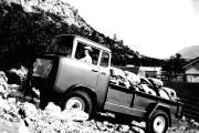 1957 Jeep® Fc 170 thumbnail