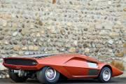 Lancia Stratos Zero 1 thumbnail