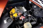 Lancia Stratos Zero 3 thumbnail