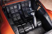 Lancia Stratos Zero 4 thumbnail