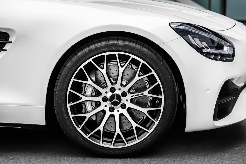 Mercedes Amg Gt 2019 1118 005