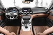 Mercedes Amg Gt 2019 1118 028 thumbnail