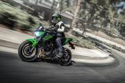 Moto Kawasaki Z400 Dm 2 thumbnail