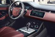 Range Rover Evoque 2019 1118 002 thumbnail