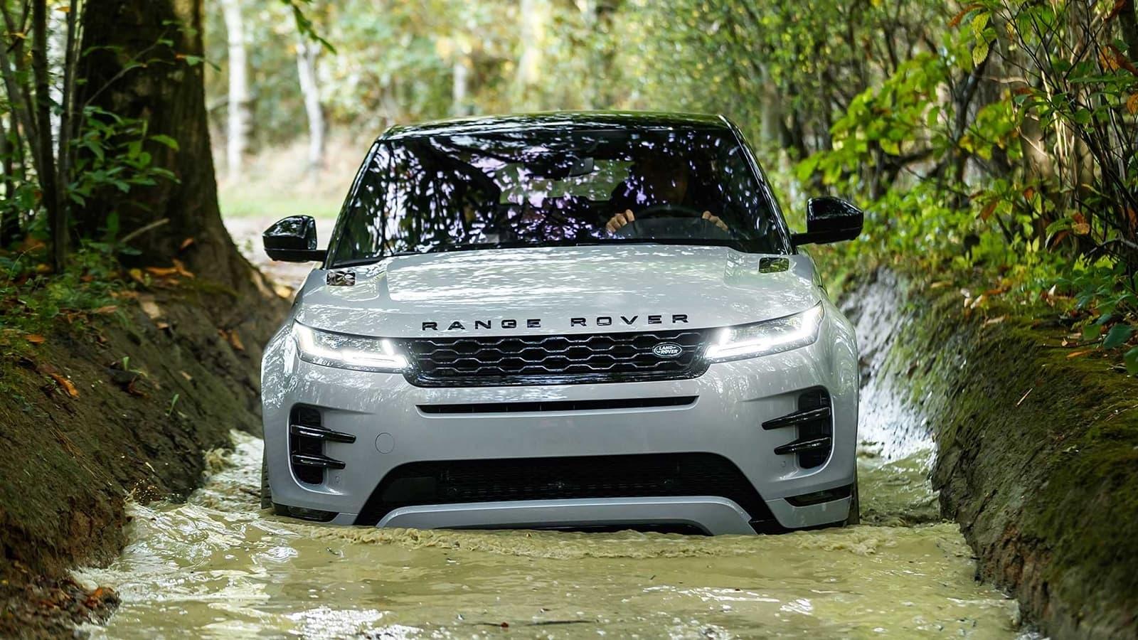 Range Rover Evoque 2019 1118 004