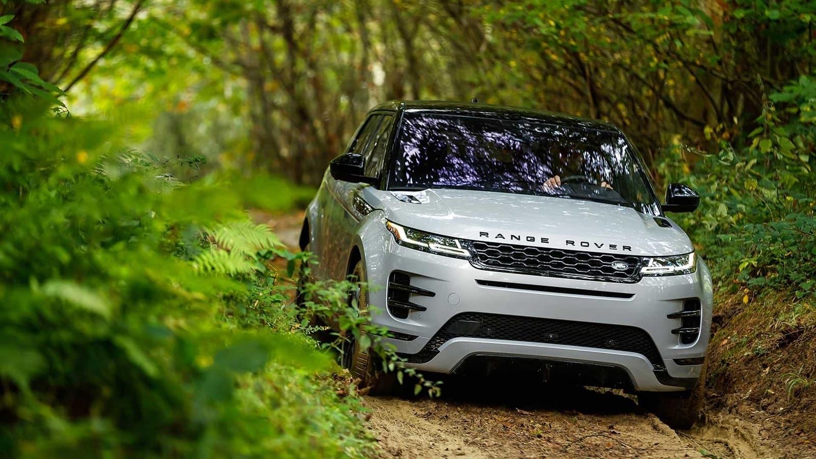 Range Rover Evoque 2019 1118 009
