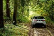 Range Rover Evoque 2019 1118 010 thumbnail