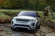 Range Rover Evoque 2019 1118 011 thumbnail