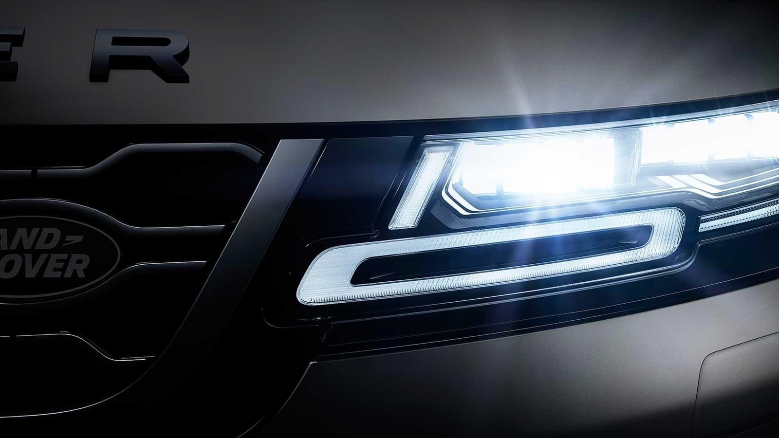 Range Rover Evoque 2019 1118 018