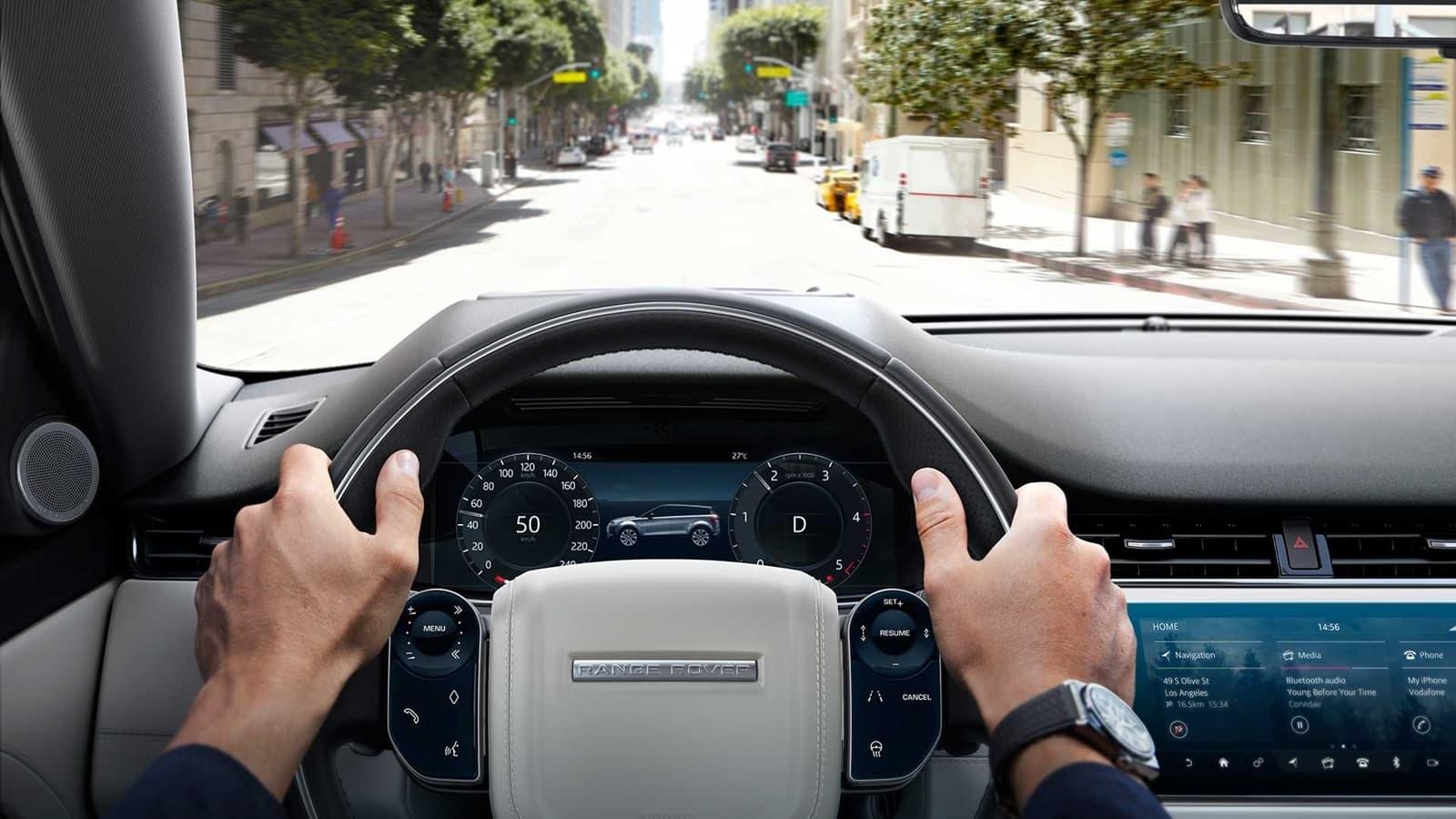 Range Rover Evoque 2019 1118 028