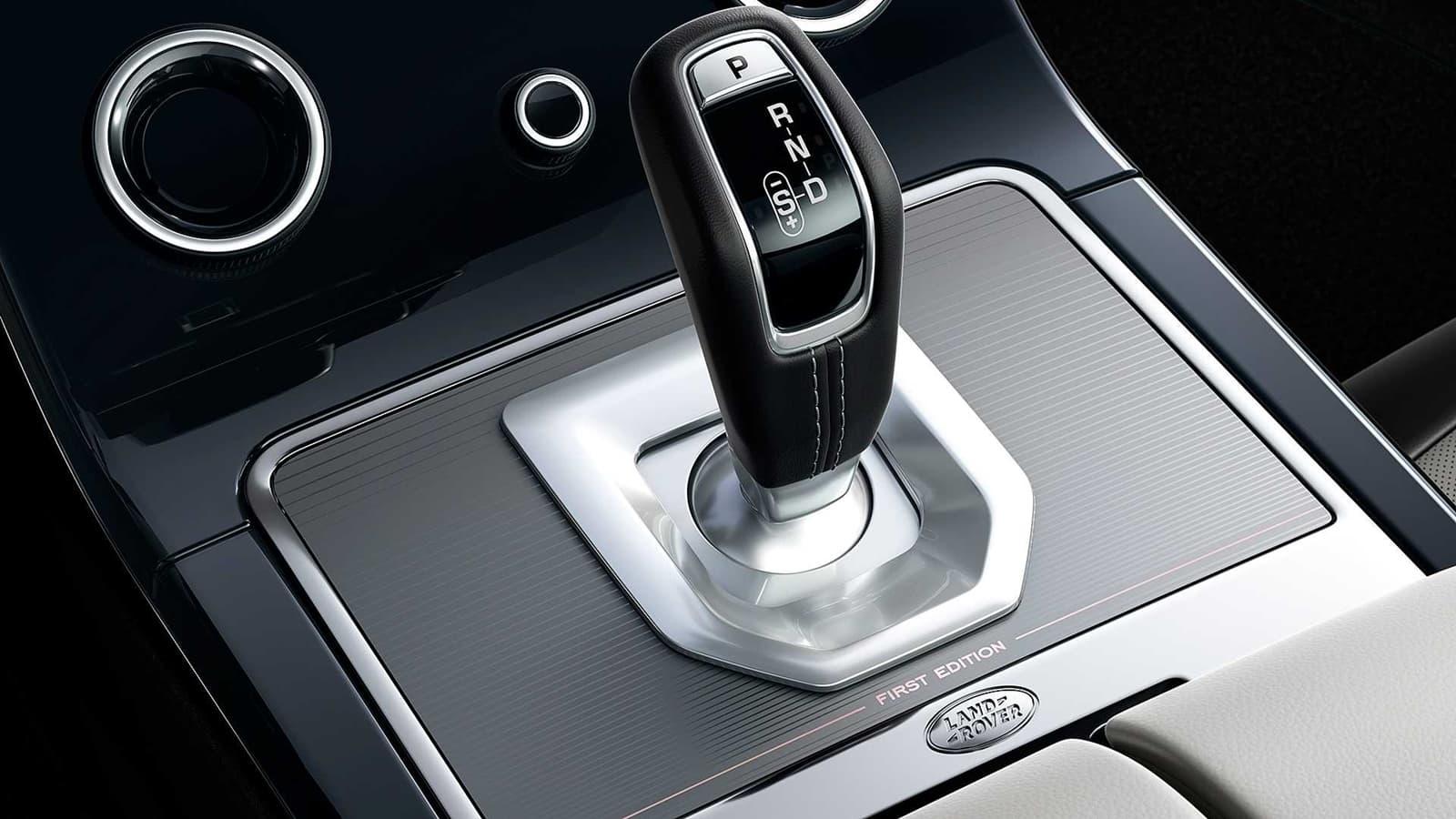 Range Rover Evoque 2019 1118 038
