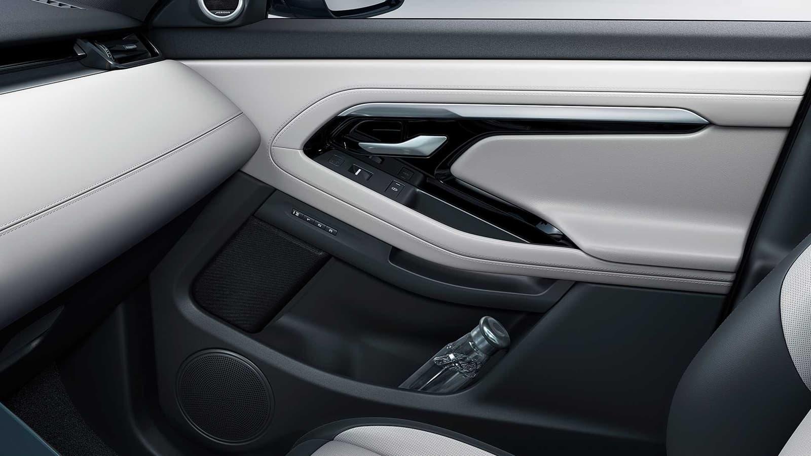 Range Rover Evoque 2019 1118 040