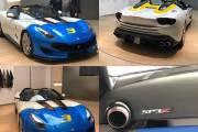Special Project Ferrari Sp3jc 04 thumbnail