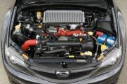 Subaru Cosworth Wrx Sti 1 thumbnail