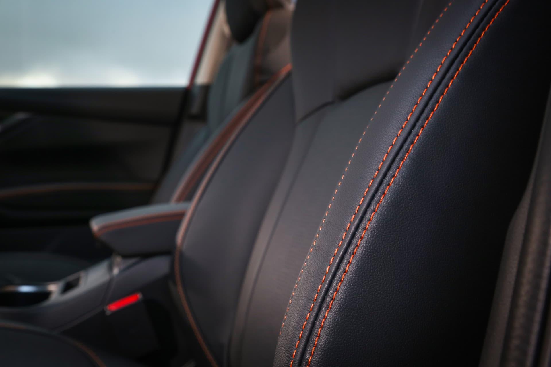 Subaru Xv Executive Plus 017