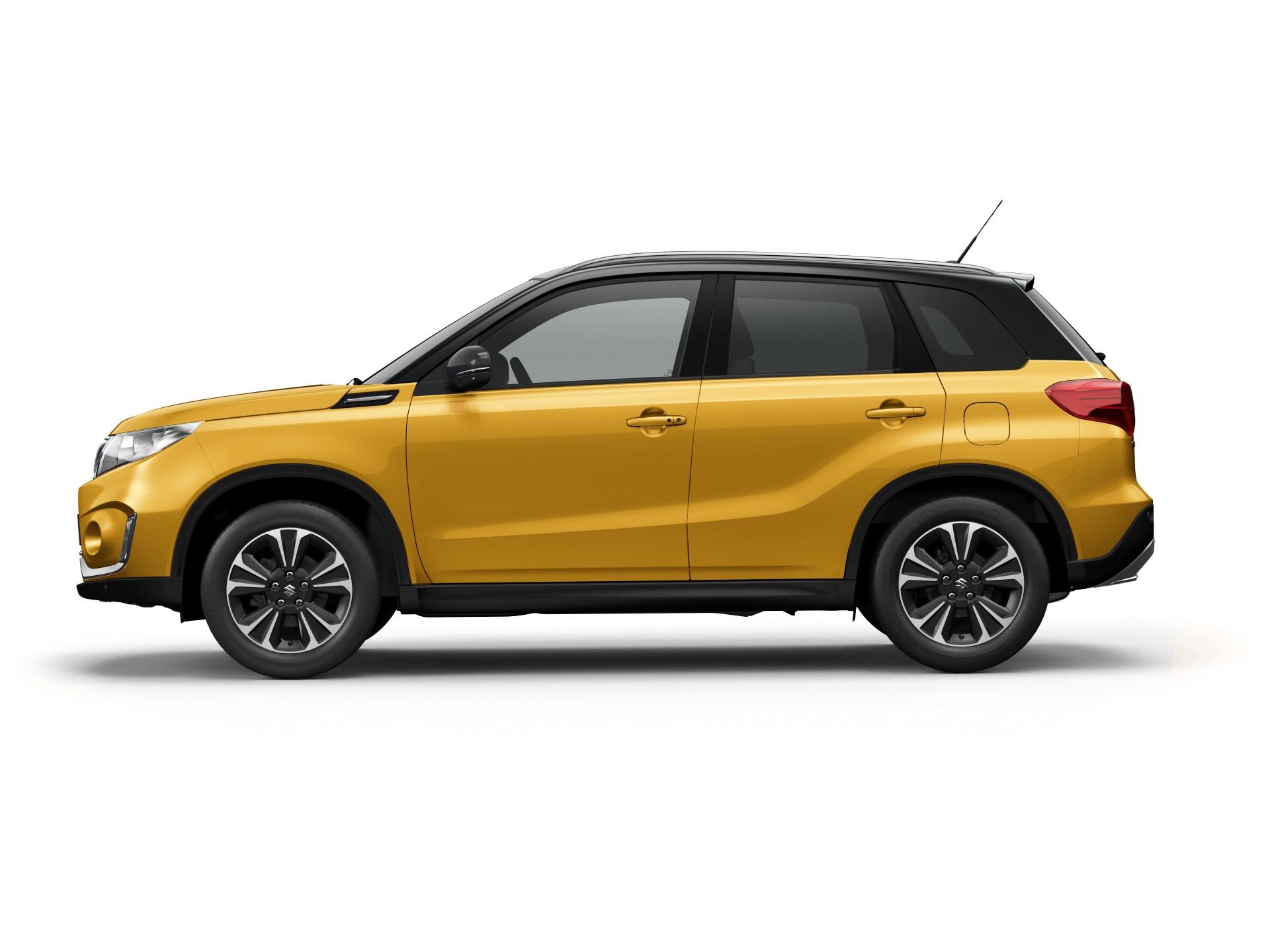 Suzuki Vitara 2018 005
