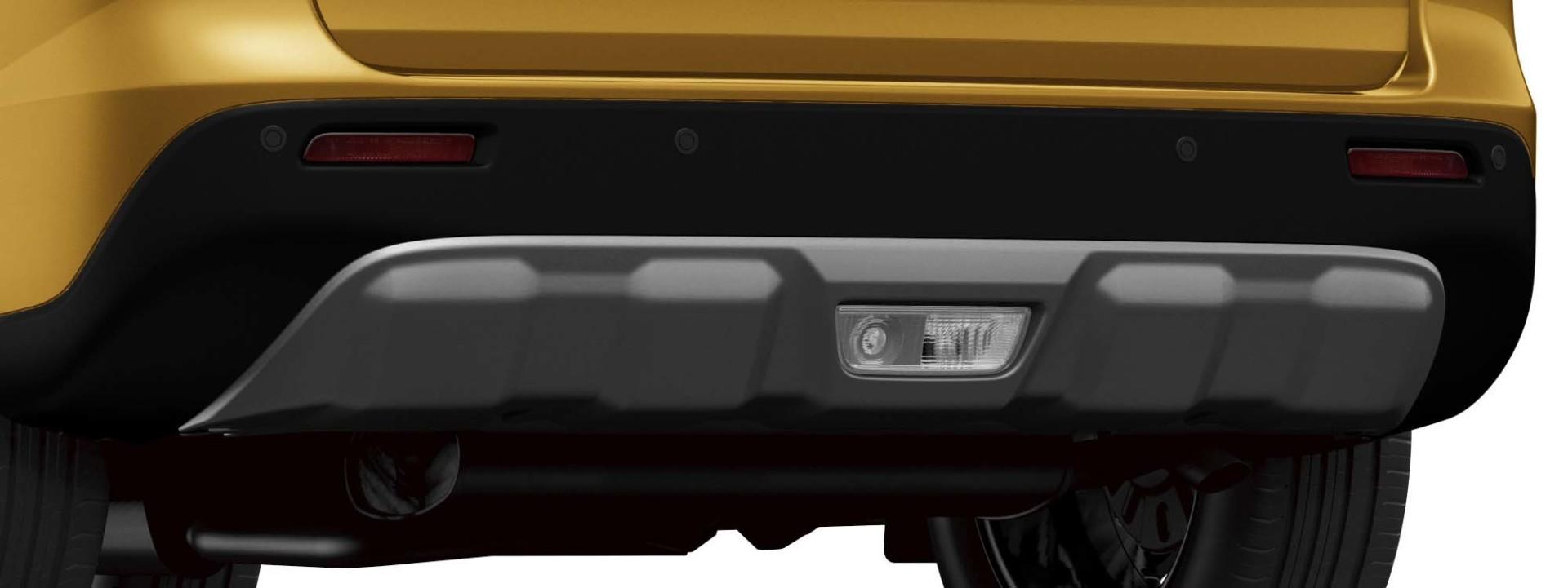 Suzuki Vitara 2018 204