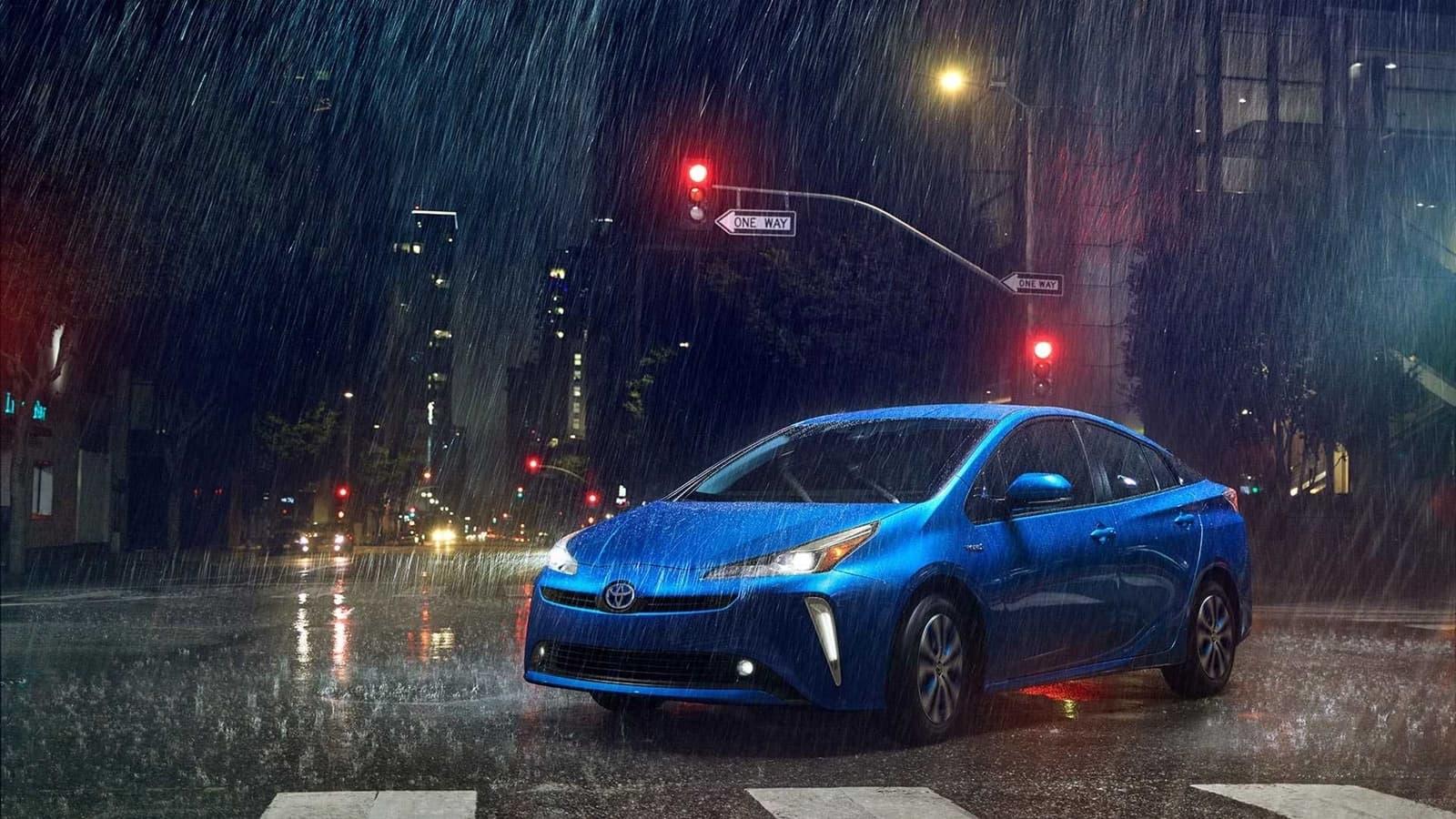 Toyota Prius 2019 1118 002