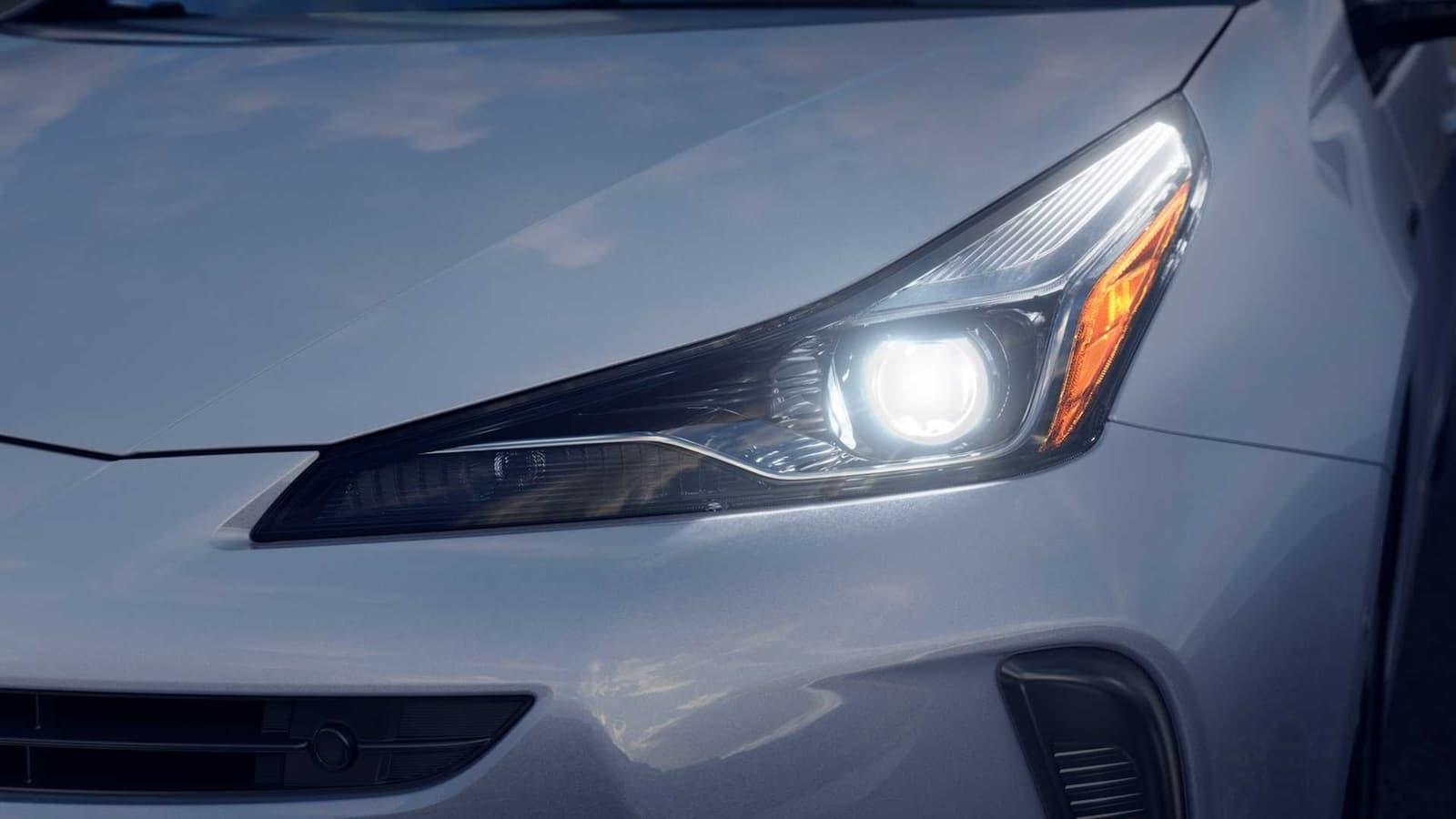 Toyota Prius 2019 1118 004