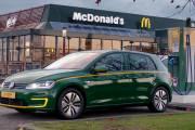 Volkswagen E Golf Mcdrive 1 thumbnail