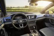 Volkswagen Tarok Concept 1118 004 thumbnail
