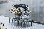 Aston Martin Valkyrie Motor V12 1218 002 thumbnail