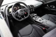 Audi R8 2019 Ascari 1218 001 thumbnail