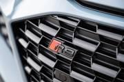 Audi R8 2019 Ascari 1218 010 thumbnail