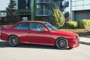 Bmw M3 E30 Tuning Dm 4 thumbnail