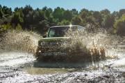 Comparativa Suzuki Jimny Toyota Land Cruiser 00001 thumbnail