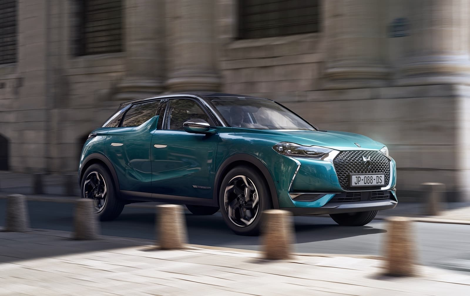 Ds 3 Crossback 1218 02