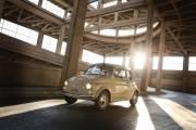 Fiat 500 F Moma 1 thumbnail