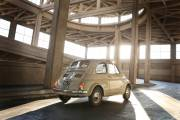Fiat 500 F Moma 2 thumbnail
