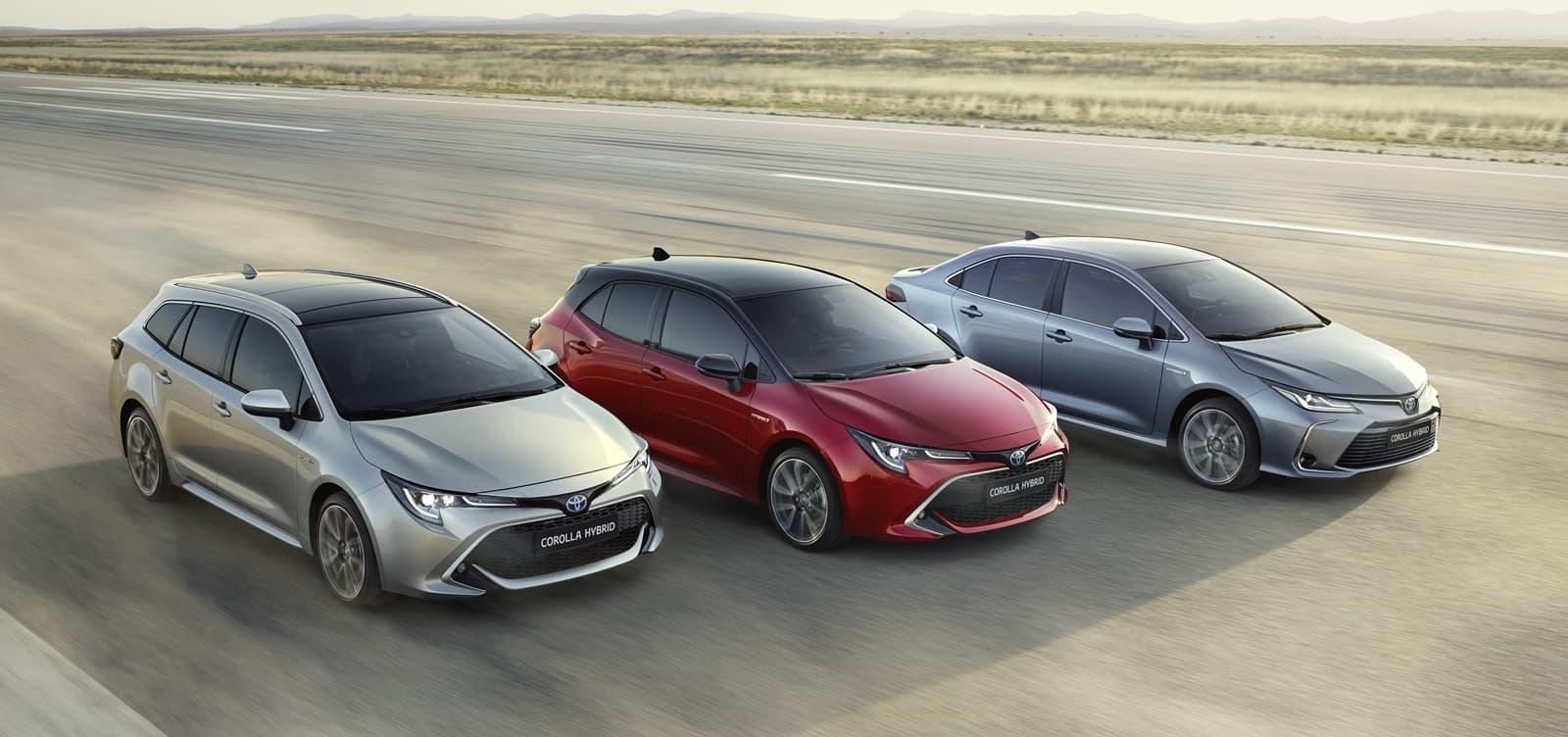 Gama Toyota Corolla 2019 1218 01