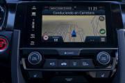 Honda Civic Diesel 2019 Prueba 22 thumbnail