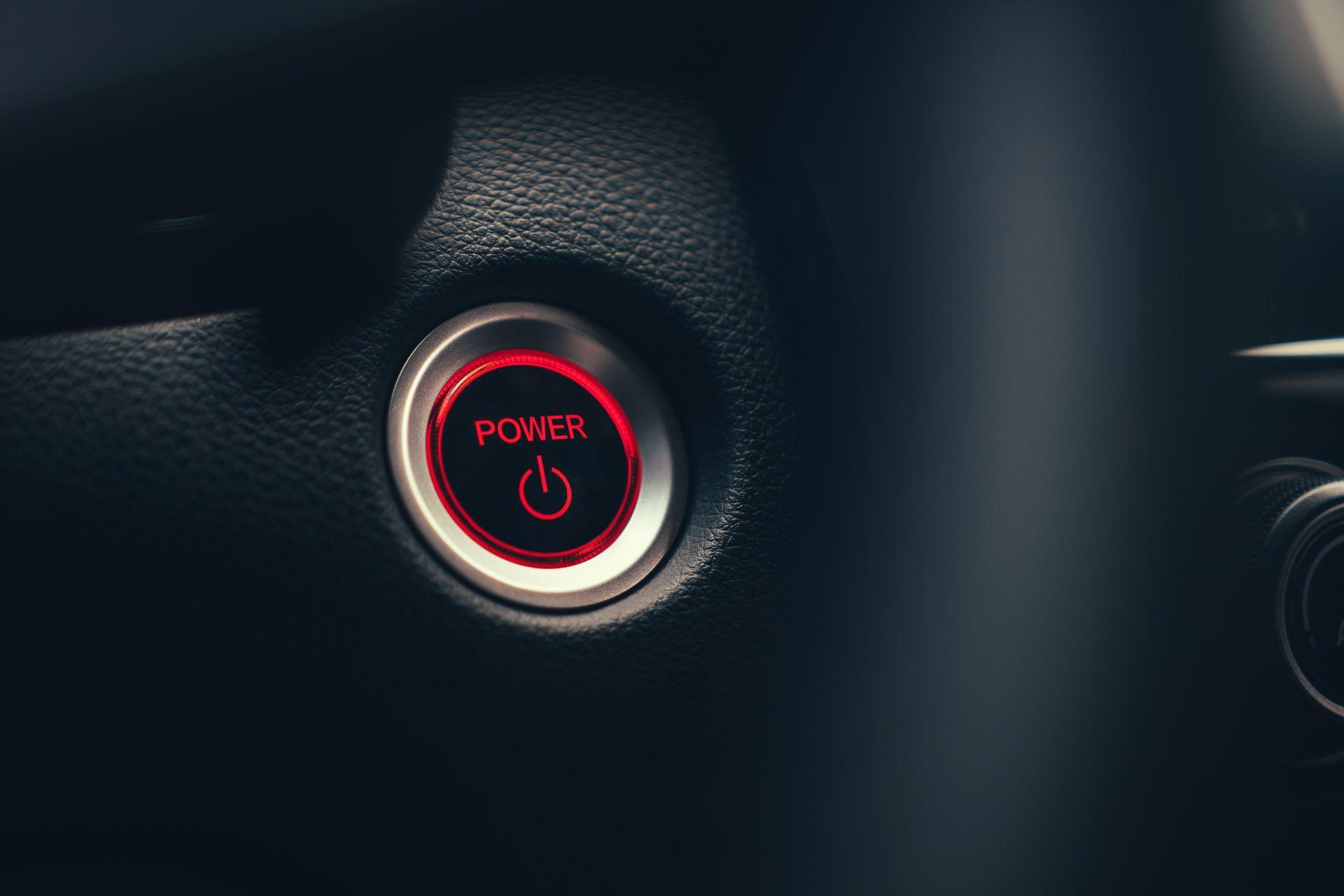 Honda Cr V Hibrido 2019 14