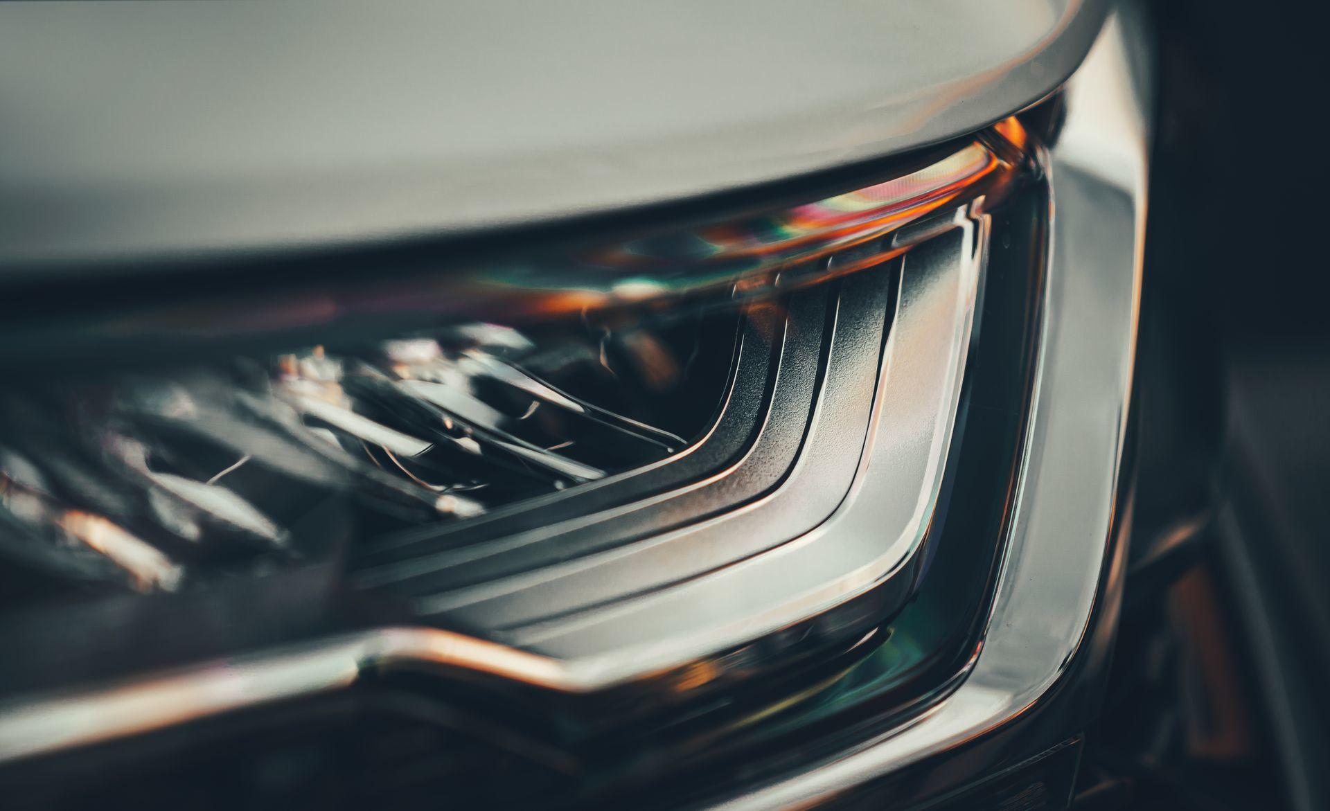 Honda Cr V Hibrido 2019 6
