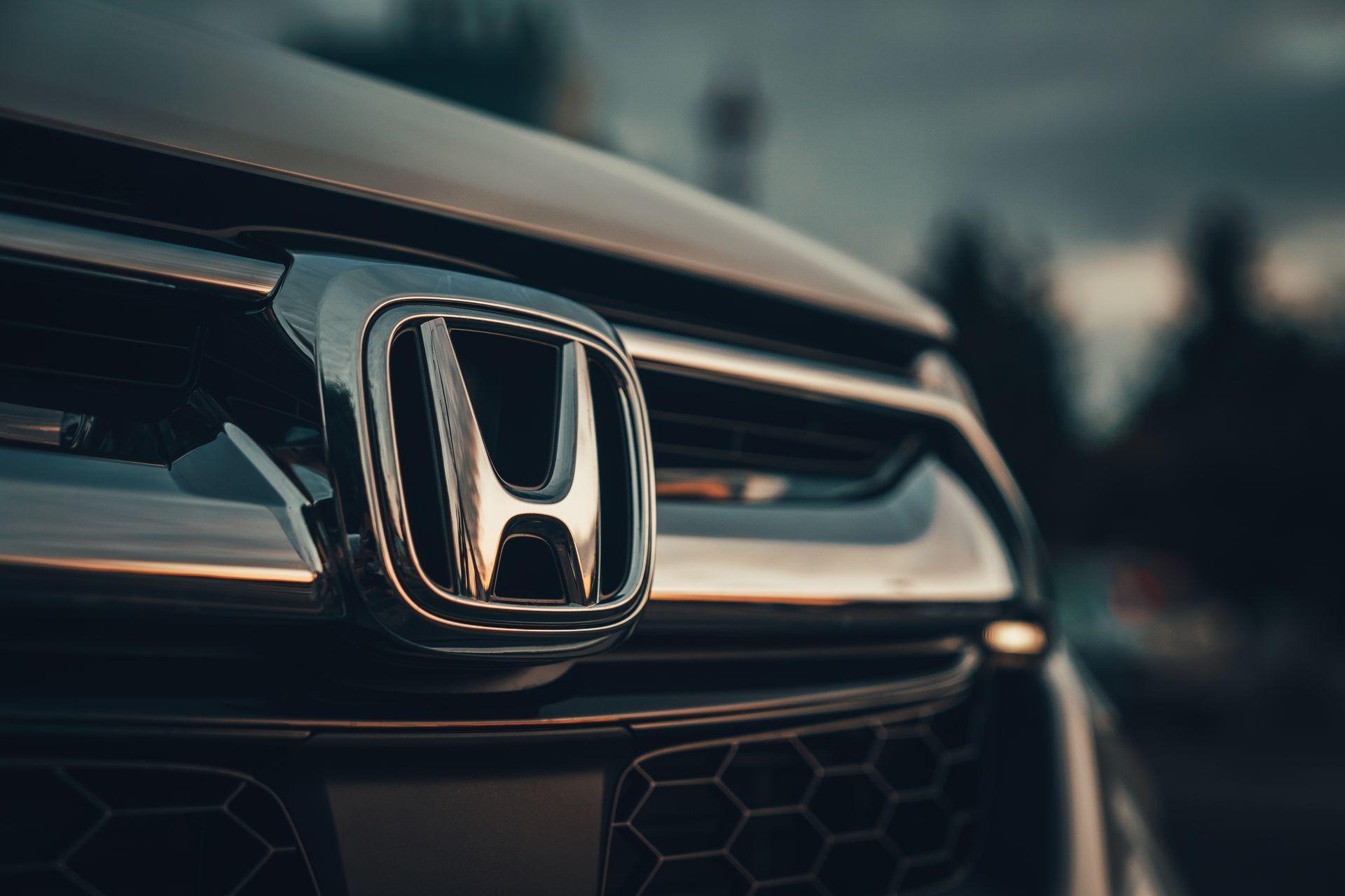Honda Cr V Hibrido 2019 7