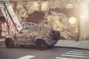 Land Rover 2019 012 W5i5834 thumbnail