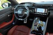 Peugeot 508 Sw Prueba 1218 014 thumbnail