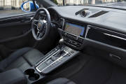 Porsche Macan 2019 P18 0531 A3 Rgb thumbnail