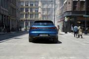Porsche Macan 2019 P18 0537 A3 Rgb thumbnail
