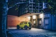 Suzuki Jimny 11 thumbnail