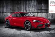 Toyota Supra 2019 Filtracion 1201 01 thumbnail