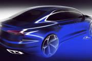 Volkswagen Passat 2019 Adelanto 01 thumbnail