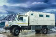 Action Mobil Mercedes Zetros 0119 001 thumbnail