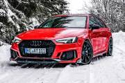 Audi Rs4 By Abt Dm 3 thumbnail